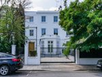 Thumbnail to rent in Porchester Terrace, Hyde Park