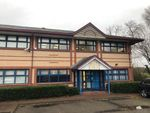 Thumbnail to rent in Unit C Fairways House, Links Business Park, St Mellons, Cardiff