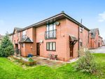 Thumbnail to rent in The Orchards High Street, Saltney, Chester