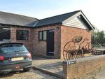 Thumbnail to rent in Unit D Hills Barns, Appledram Lane South, Apuldram, Chichester, West Sussex