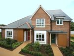 Thumbnail to rent in Millbrook Lane, Topsham Road, Exeter