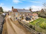 Thumbnail for sale in Mill Farm, The Fox, Purton, Swindon