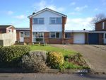 Thumbnail for sale in Kennet Way, Oakley, Basingstoke