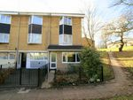 Thumbnail to rent in Wern Goch East, Cardiff