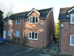 Thumbnail to rent in Davies Court, High Wycombe
