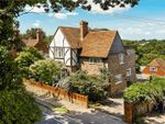 Thumbnail to rent in The Barn, High Street, Hartfield