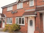 Thumbnail for sale in Jasmine Court, Liverpool
