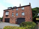 Thumbnail for sale in Hollin Lane, Middleton, Manchester