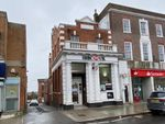 Thumbnail to rent in High Street, Herts