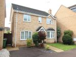 Thumbnail for sale in Vokes Street, Peterborough