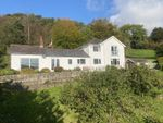Thumbnail for sale in Rhyd Y Gwin, Craig-Cefn-Parc, Swansea, City And County Of Swansea.