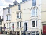 Thumbnail for sale in Whitstable Road, Canterbury, Kent