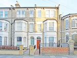 Thumbnail to rent in Percy Road, London