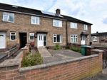 Thumbnail for sale in Corinth Road, Clifton, Nottingham
