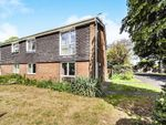 Thumbnail to rent in Salisbury Close, Great Lumley, Chester Le Street