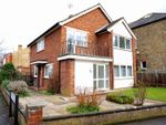 Thumbnail to rent in Lower Ham Road, Kingston Upon Thames