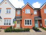 Thumbnail to rent in Skipton Close, Newton-Le-Willows, Newton-Le-Willows