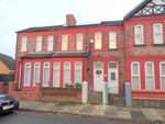 Thumbnail to rent in Grosvenor Road, Prenton, Merseyside