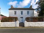 Thumbnail for sale in Kensington House, Kensington Street, Fishguard, Pembrokeshire