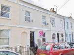 Thumbnail to rent in St. Phillips Street, Cheltenham