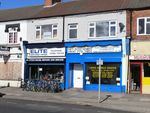 Thumbnail to rent in Grimsby Road, Cleethorpes
