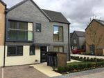 Thumbnail for sale in The Colonnades, Pells Close, Doncaster
