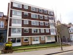 Thumbnail to rent in Havengore House, Leigh On Sea, Leigh On Sea