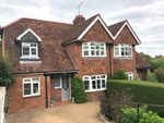 Thumbnail for sale in Blackwell Road, East Grinstead