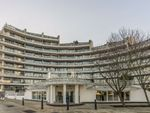 Thumbnail to rent in Chelsea Crescent, Chelsea Harbour, London