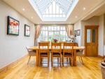 Thumbnail for sale in Carr Lane, Acomb, York