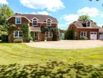Thumbnail for sale in Trinity Road, Parish Of Bentworth, Medstead, Alton, Hampshire