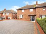 Thumbnail for sale in Foxbury Drive, Chelsfield, Kent