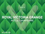 Thumbnail to rent in Vivid @ Royal Victoria Grange, Netley