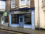 Thumbnail to rent in 68, Trelowarren Street, Camborne