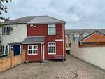 Thumbnail to rent in Belle Vue Court, Claypath, Durham