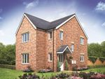 "Thumbnail to rent in ""The Hatfield Corner "" at Rectory Lane, Standish, Wigan"