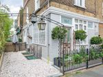 Thumbnail for sale in St. Olaf's Road, London