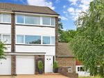Thumbnail for sale in Wellesford Close, Banstead, Surrey