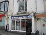 Thumbnail for sale in 9 Meneage Street, Helston, Cornwall