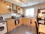 Thumbnail to rent in Henderson Close, Trowbridge