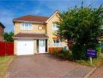 Thumbnail for sale in Cherry Blossom Close, Ipswich