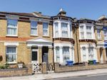 Thumbnail to rent in Goldsmith Road, London