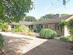 Property history Nene Way, Sutton, Peterborough PE5