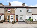Thumbnail for sale in Erith Road, Barnehurst, Bexleyheath