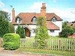 Thumbnail for sale in Remenham Hill, Remenham, Henley-On-Thames