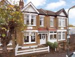 Thumbnail to rent in Edna Road, London