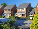 Thumbnail to rent in West End, Woking, Surrey