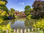 Thumbnail for sale in Lake Drive, Bushey, Hertfordshire