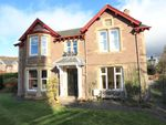 Thumbnail to rent in 31 Strathearn Terrace, Crieff