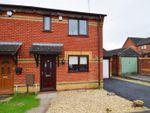 Thumbnail for sale in Wheatfields, Bradeley, Stoke-On-Trent